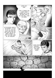 Republic - Page 7 by Momonari-Junta