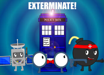 Timey wimey stuff by Boggy-lord