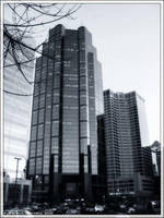The Monolith 02 by pixelfish