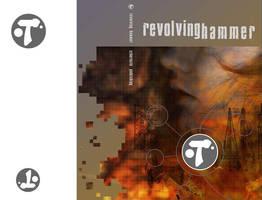 Revolving Hammer by pixelfish
