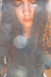 berryrue's Profile Picture