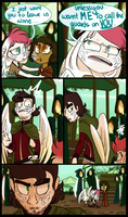 Wings Page 62 by NoasDraws