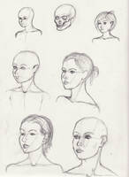 Head Practice01 by Ecchi-Senshi