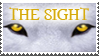 The Sight Stamp by SonicMaster23
