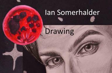 ian somerhalder-video link below by irisv-c