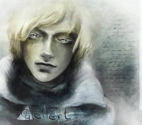 :Gellert: by R-Herzfield