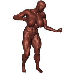 Stock-230lb-6ft0in-16bi-HWBoxer-P15-A05-BG137 by ShadowRx