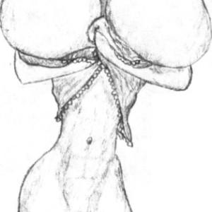 LGwBT's Profile Picture