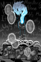 Blue FIre: Ch 1 Pg 27 by InYuJi