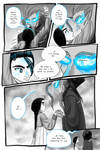 Blue Fire: Ch 2 Pg 13 by InYuJi