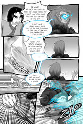 Blue Fire: Ch 2 Pg 15 by InYuJi