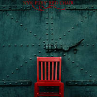 red chair: asterisk by kannagara