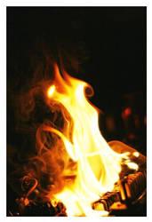 burn, playstation 2, burn by beethy