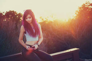 Amy by beethy