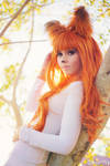 Bubsy [03] by beethy