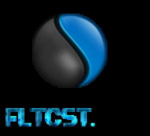 FLtcstCom's Profile Picture