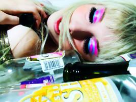 The Alcohol by hazza-6660