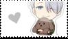 Yuri!!! on Ice Stamp #5 by samanta199822