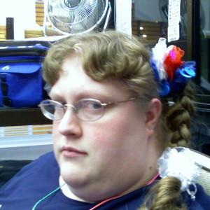Queen-Rini's Profile Picture