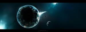 immortality - danich01 by danich01