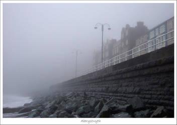 Foggy Aber by Nosdoog