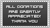 Donate-Stamp by DesignQueen