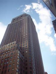 Big Building Stock by MelissaMyth-Stock