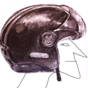 mrPoulett's Profile Picture