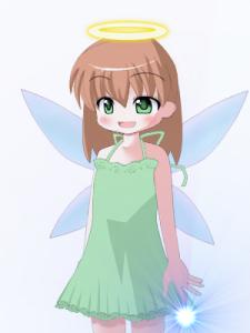 Clickette7's Profile Picture
