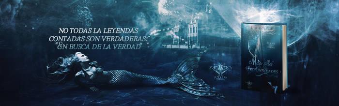 Banner por @Lunny14 by Susurros-Oscuros