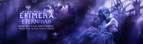 Banner de @beyondthereality by Susurros-Oscuros
