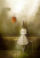 Birthday Girl by TinyPilot