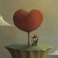 Random Love Part 1 by TinyPilot