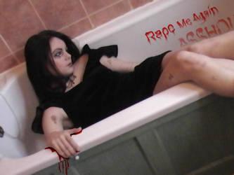 Rape Me Again by angels-insanity