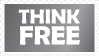 Think Free by AtheistsClub by AtheistsClub