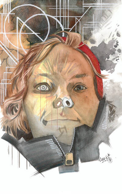 Soposoposopo's Profile Picture