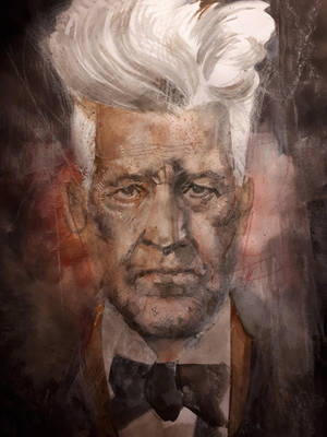 Master Lynch by Soposoposopo