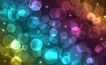 Bubbles by MrLinkyy