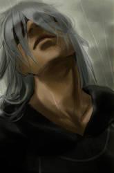 KH: Riku? by azmin