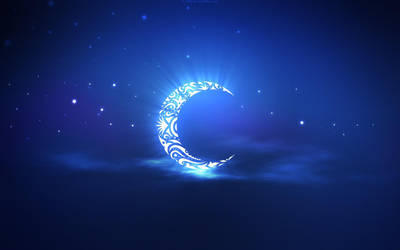 Hyacintho Luna by Sealana