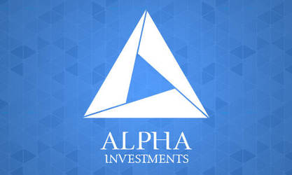 Banner Alpha Investments by TEOxan