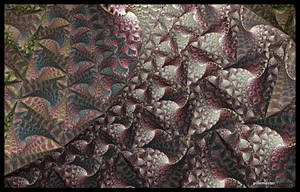 Octopus Skin by pillemaster