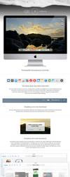 OS XI Kehena Concept by Ohsneezeme