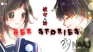 Youtube: Yandere-chan( Childhood ) Link at below by eisjon