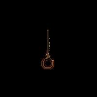 Custom   Noose by joyefully