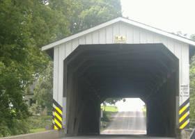 Bridge by MoonlightXxXShadow