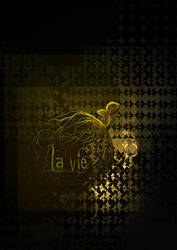 LaVie by Exhale-NL