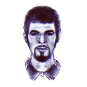 O-ssyan's Profile Picture