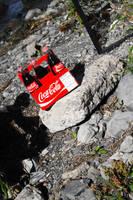 coca-cola 8 by parapluie77