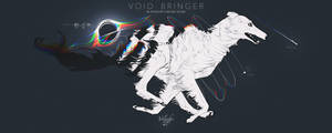 VOID BRINGER ADOPT AUCTION closed by Volinfer